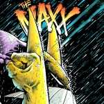 The Maxx photo