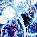 Blue Lantern Corps hd photos