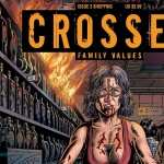 Crossed Family Values free download