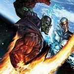 Nova Comics images
