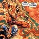 Orange Lantern Corps image