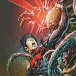 Superboy Comics high definition photo