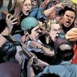 Superman Comics pics