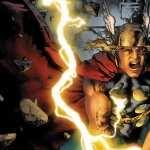 Thor Comics free