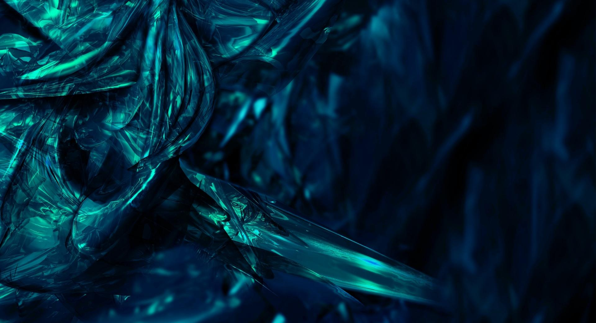 Abstract 3D Background wallpapers HD quality
