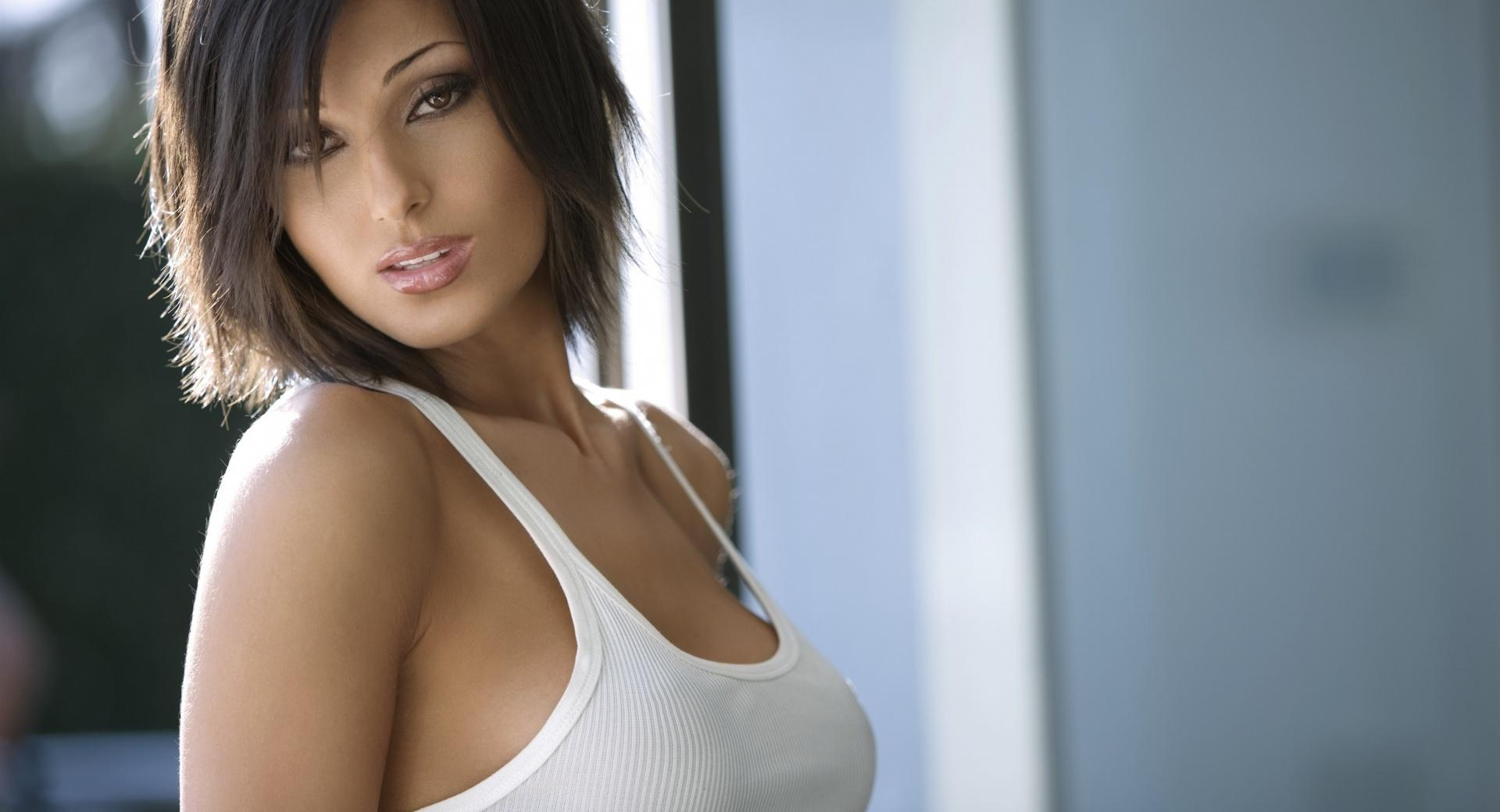 Anna Tatangelo wallpapers HD quality