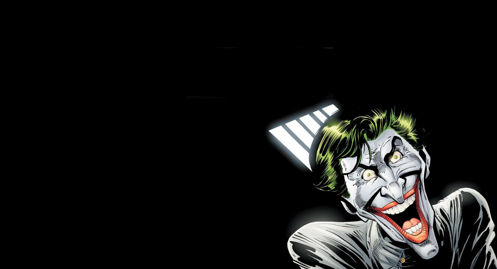 Batman Going Sane wallpapers HD quality
