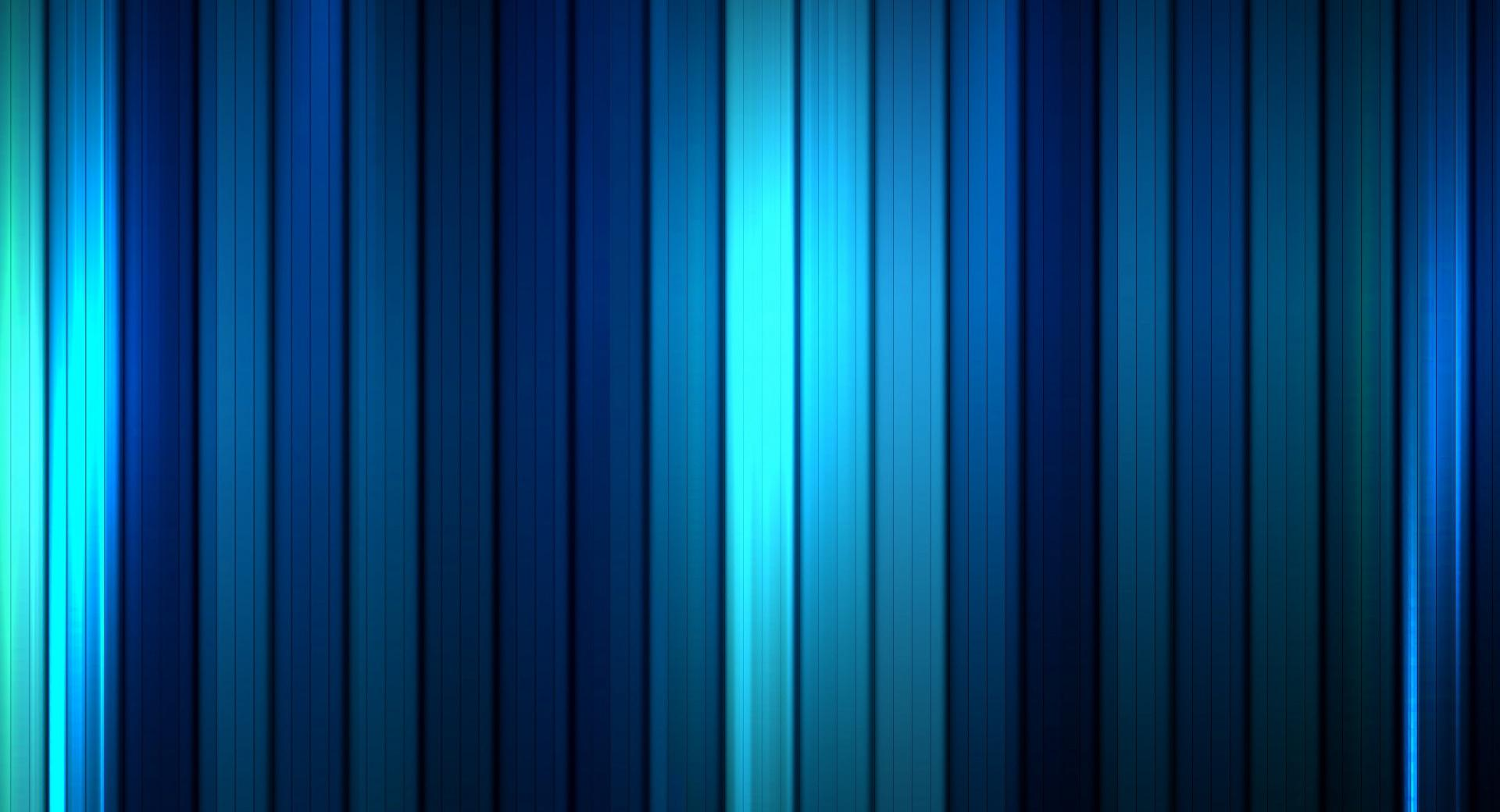Blue Shades at 1024 x 1024 iPad size wallpapers HD quality