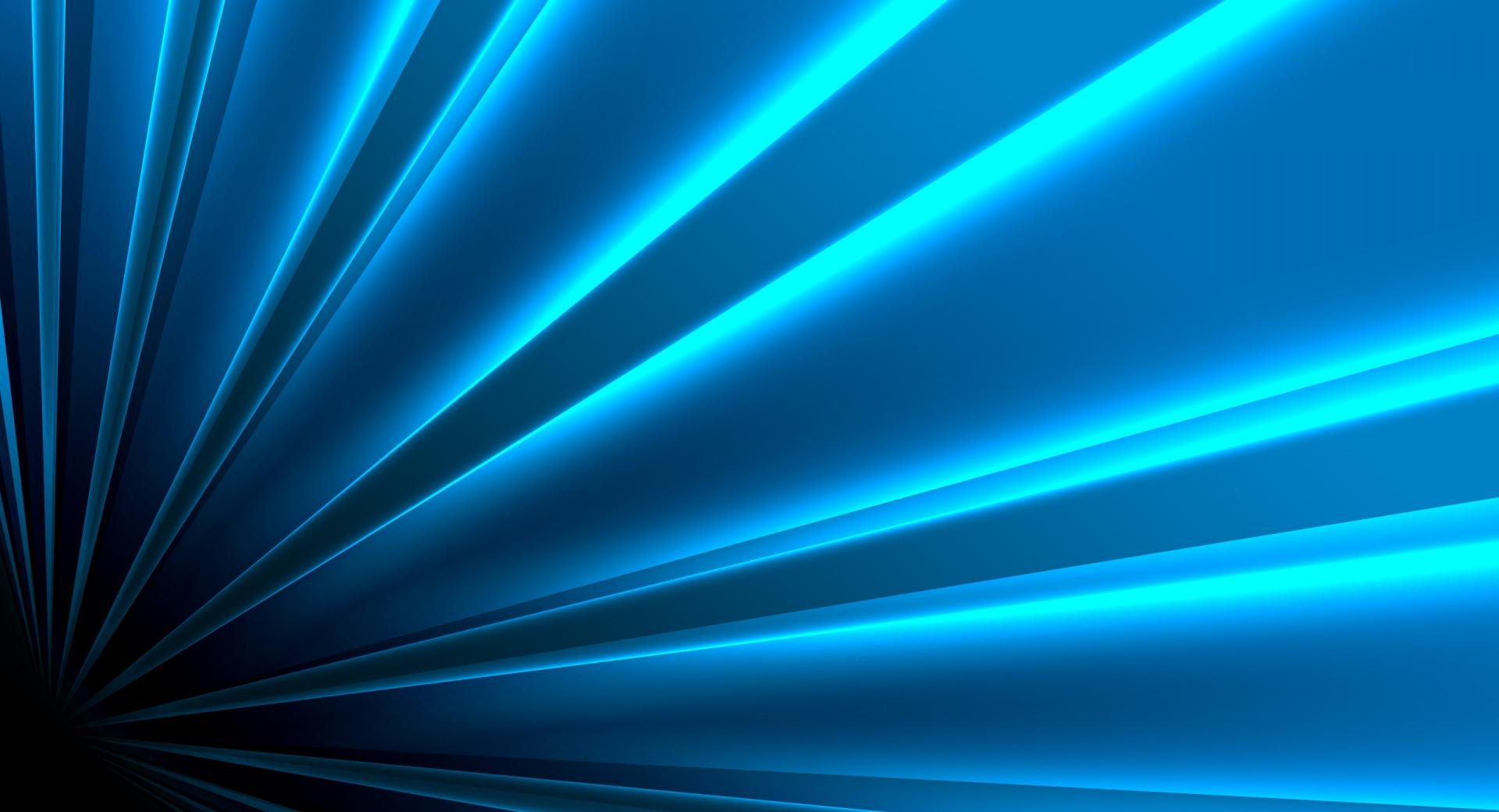 Blue Wormhole wallpapers HD quality