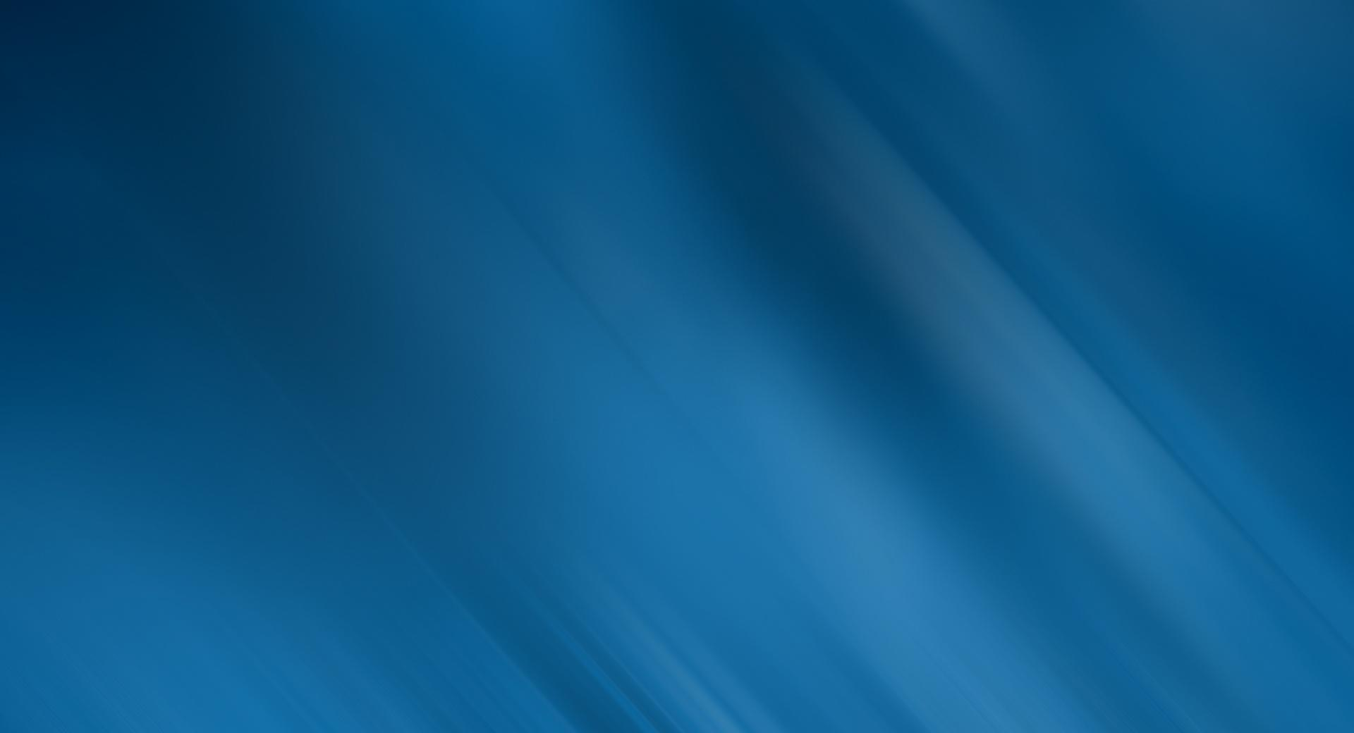 Blurry Blue Background wallpapers HD quality