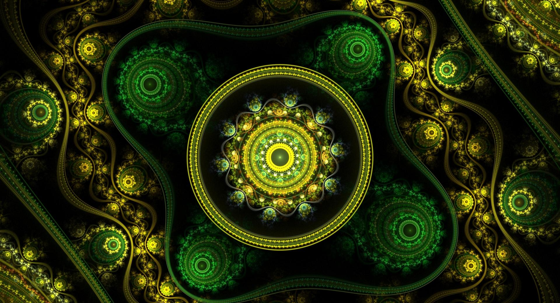 Celtic Flower wallpapers HD quality