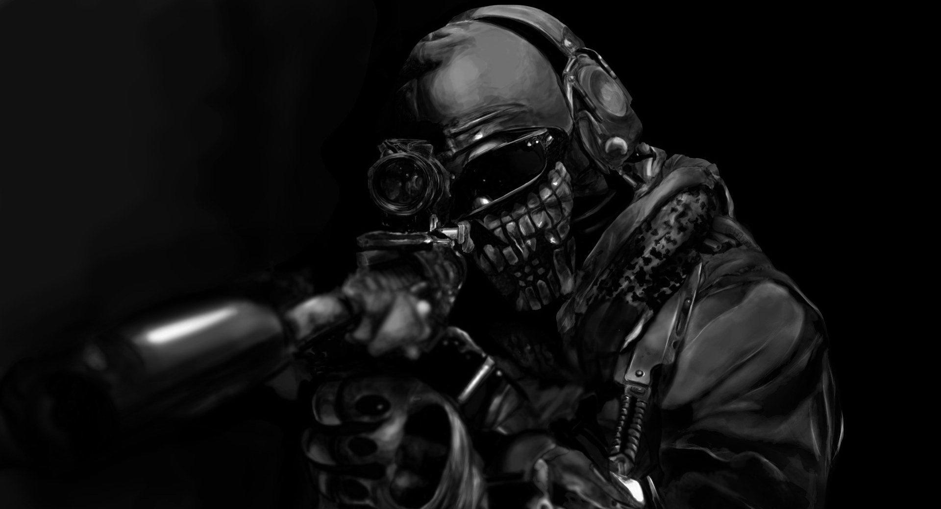 COD Black Ops 2 wallpapers HD quality