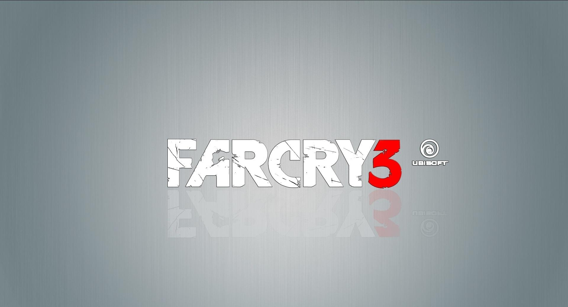 FarCry3 Minimal wallpapers HD quality
