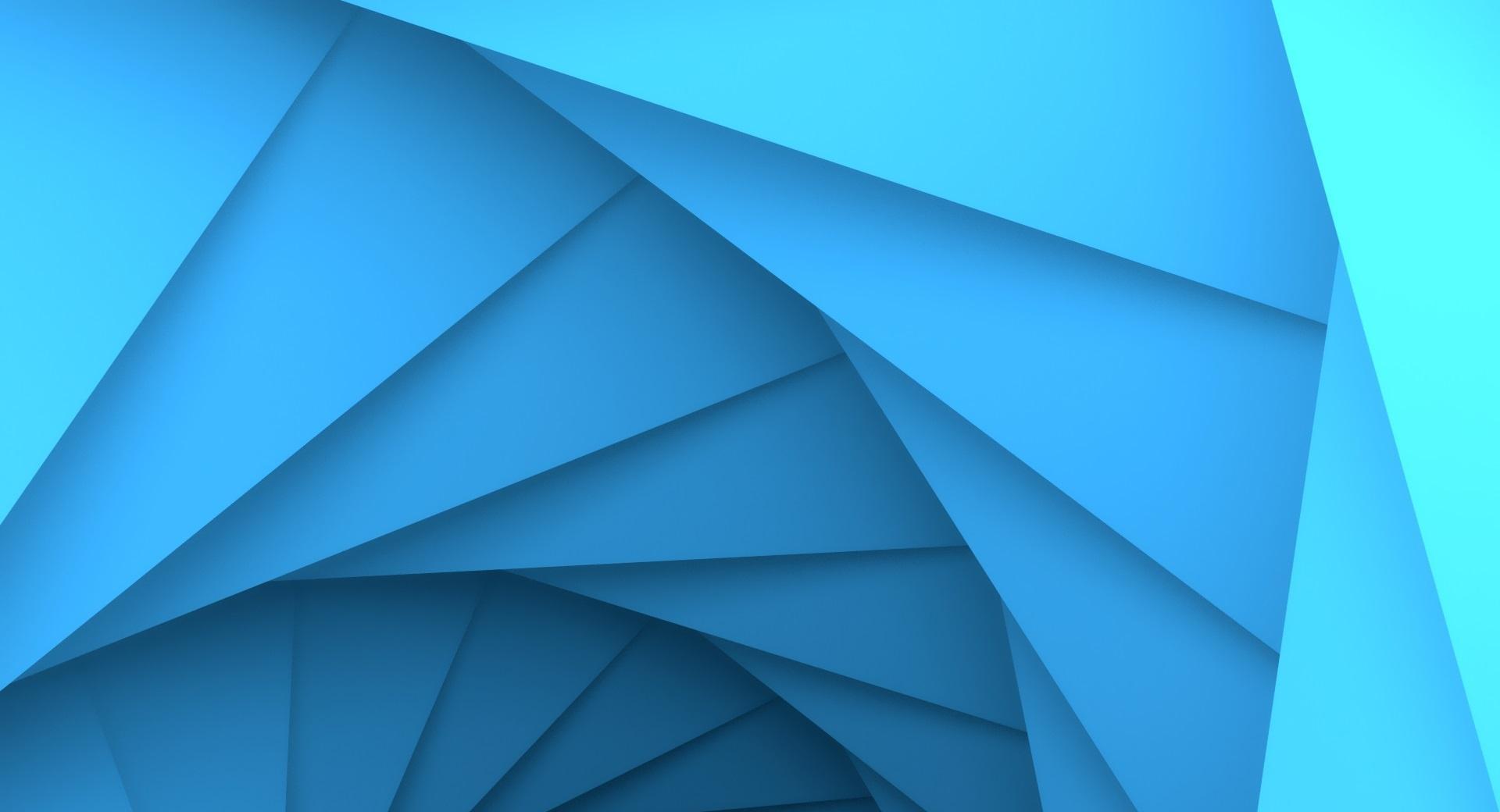 Geometry Dash v2 wallpapers HD quality
