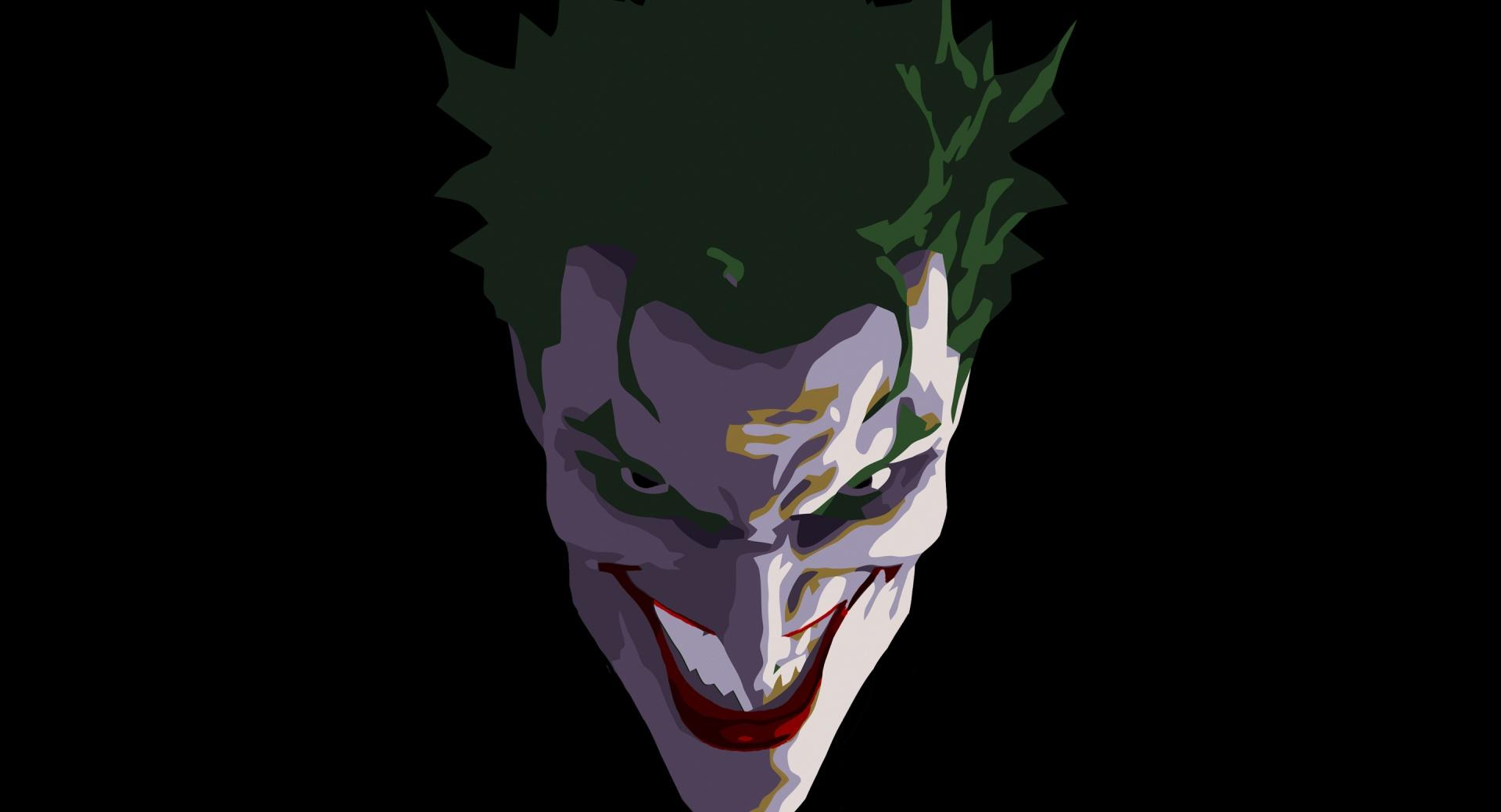 Joker Face wallpapers HD quality