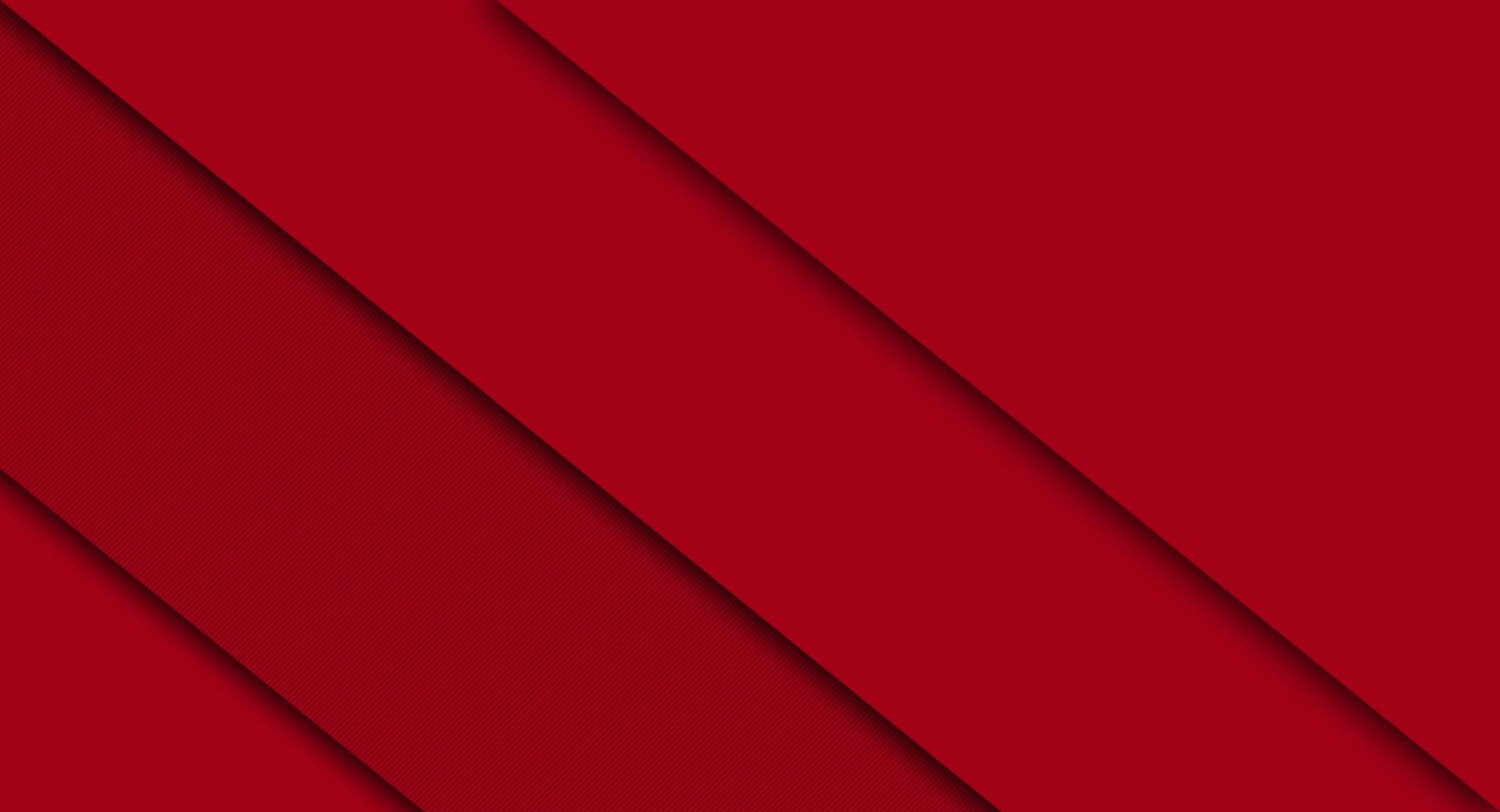 Material Design RED wallpapers HD quality