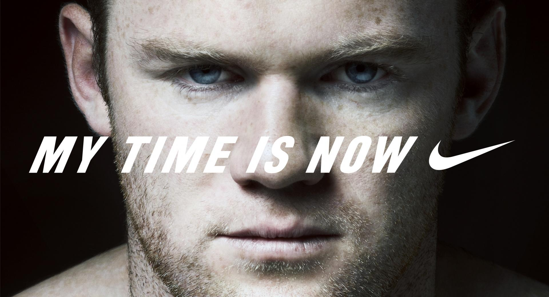 My Time Is Now wallpapers HD quality
