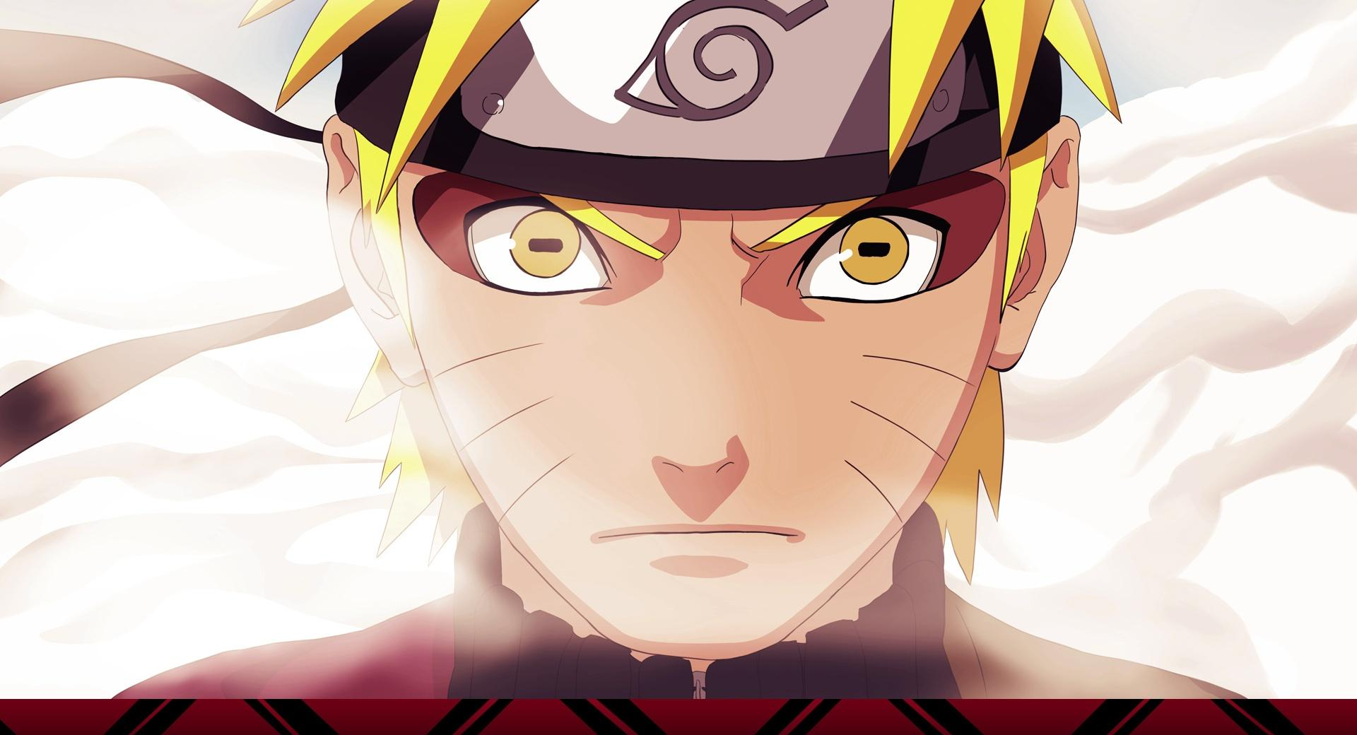 Naruto Shippuden wallpapers HD quality
