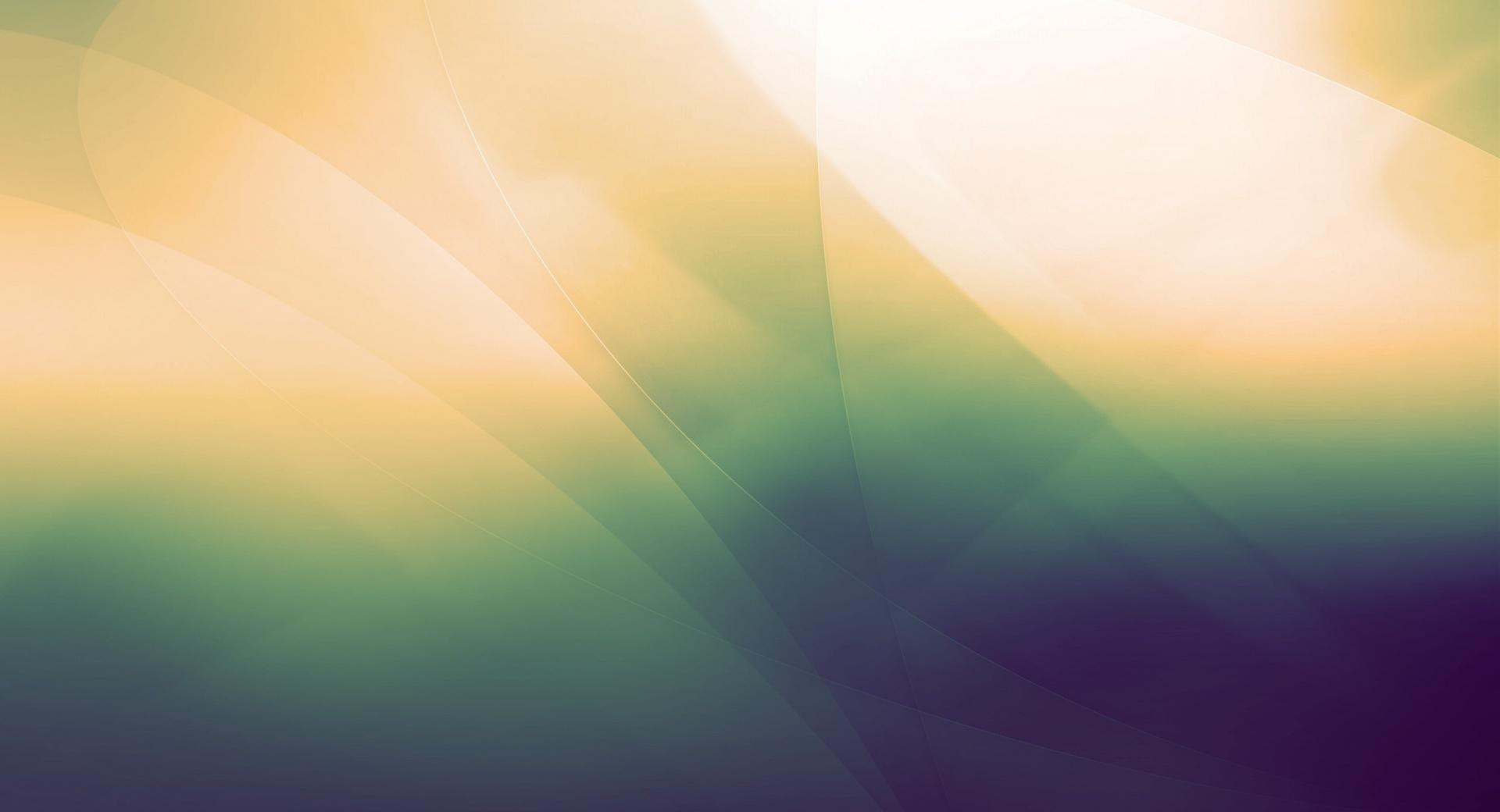 Old Gold And Green wallpapers HD quality