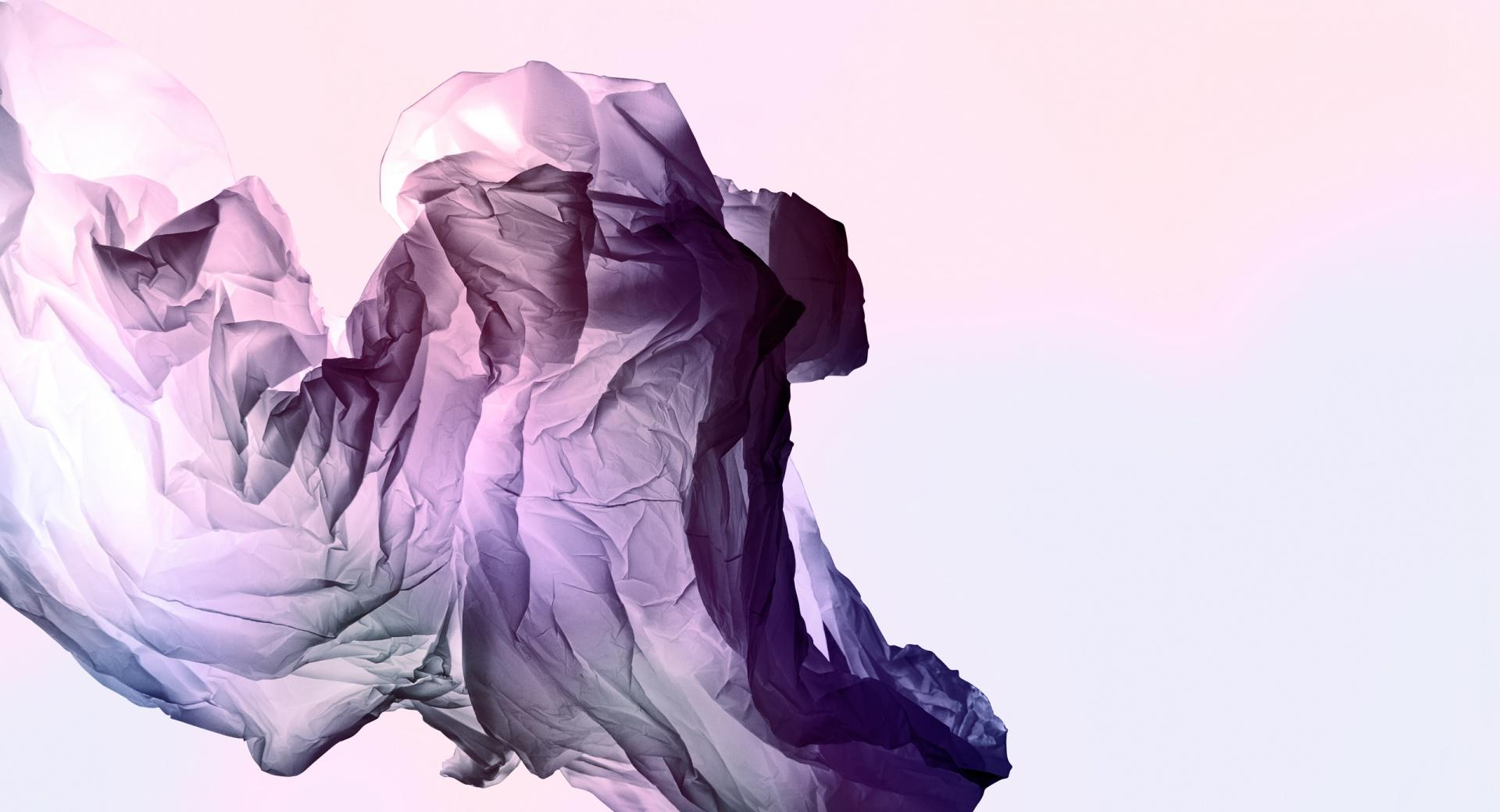 Wrinkled Paper wallpapers HD quality