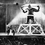King Kong (1933) desktop wallpaper