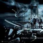 Final Destination 5 download