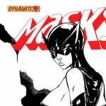 Masks Comics download