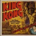King Kong (1933) pic