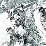 Masks Comics images