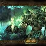 World Of Warcraft The Burning Crusade download