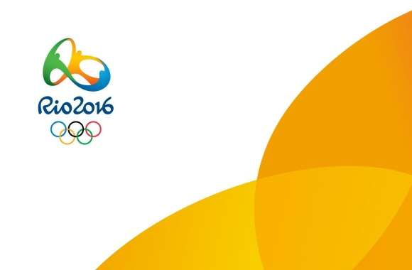 2016 Summer Olympics wallpapers hd quality