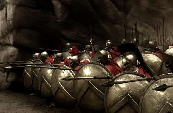 300 Spartans wallpapers hd quality