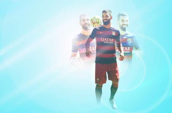 Arda Turan wallpapers hd quality