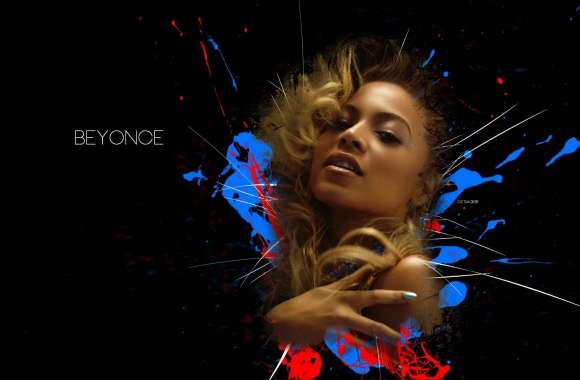 Beyonce 1920X1080 wallpapers hd quality
