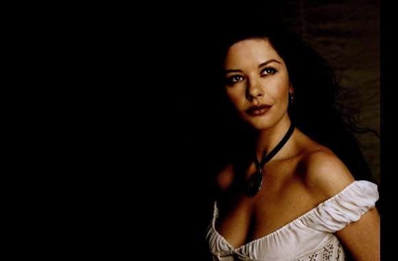 Catherine Zeta-Jones wallpapers hd quality