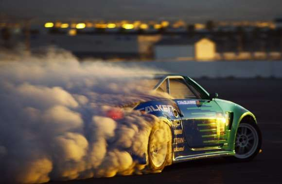 Drifting (Motorsport) wallpapers hd quality