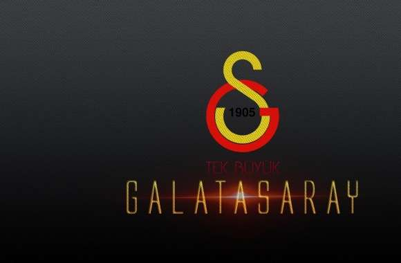 GALATASARAY wallpapers hd quality