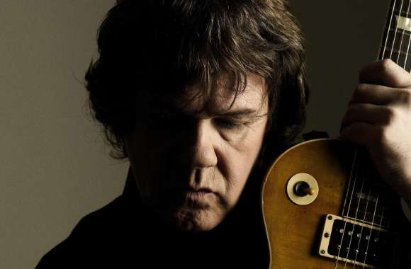 Gary Moore wallpapers hd quality
