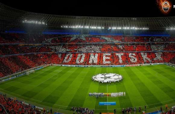 Let the Games Begin wallpapers hd quality