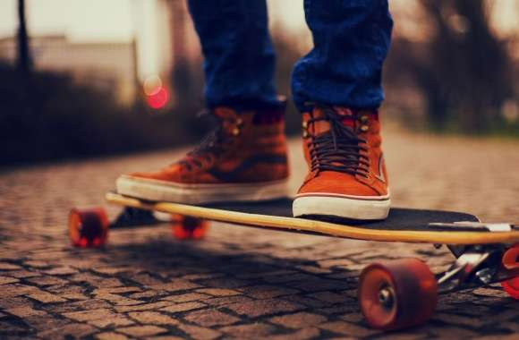 Longboard wallpapers hd quality