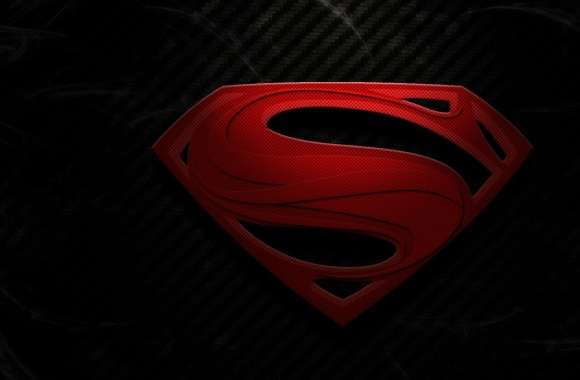 Man of Steel - Hope