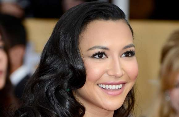 Naya Rivera wallpapers hd quality