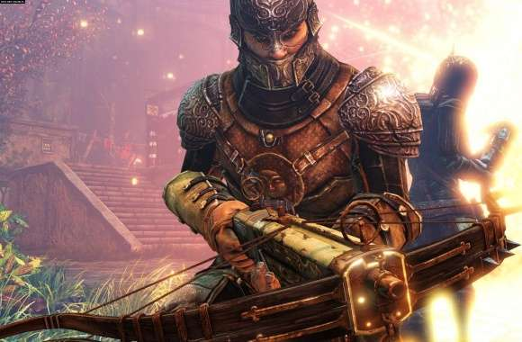 Nosgoth wallpapers hd quality