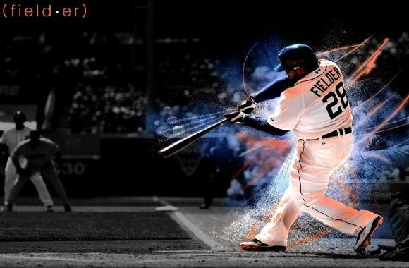 Prince Fielder HD wallpapers hd quality
