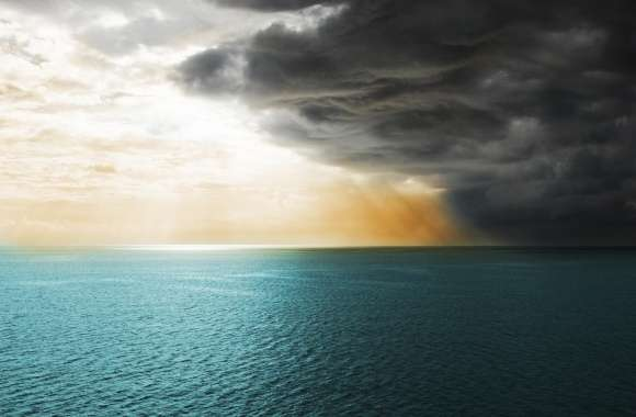 Sea Storm wallpapers hd quality