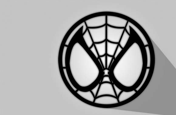 Spidey Signal wallpapers hd quality