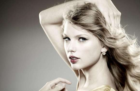 Taylor Swift 2012 wallpapers hd quality