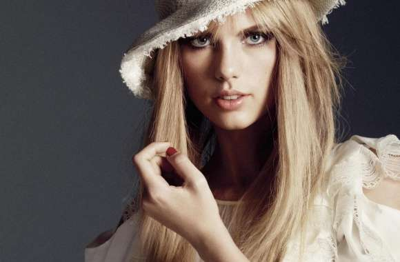 Taylor Swift Celebrity wallpapers hd quality