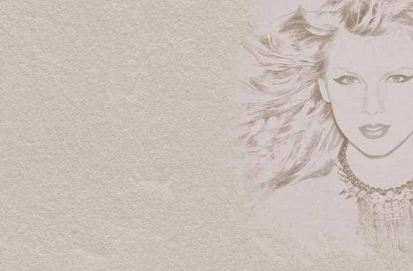 Taylor Swift Vintage wallpapers hd quality
