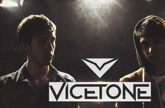 Vicetone wallpapers hd quality